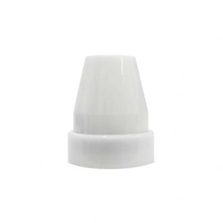 Фотоэлемент белый Feron LXP-02/SEN 26 10A - 1
