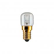 Лампа Philips T25 15W E14 для холодильника Appl CL