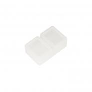 Колпачек силик для кнопок ВК-011НПр Промфактор
