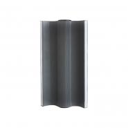 Фасадный светильник POWERLUX PWZP- 2*3W-209E5D IP65