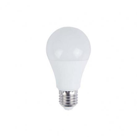 Лампа LED LB-705 A70 230V 15W 1250Lm E27 6500K Feron - 1