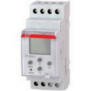 Реле времени программируемое Электрсвит РЧ-521 (PCZ-521)