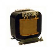 Трансформатор ОСМ1- 0,063 220/24