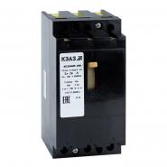 Автоматический выключатель АЕ2046М-100  20А Черкесск