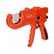 Инструмент для резки ПВХ труб РС-306 d6-36mm