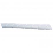 Спираль монтажная  СМ-10-7.5 10м/упак.