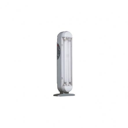 Светильник люминесцентный с аккумуляторной батареей Ultralight - 1