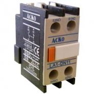 Контакт дополнительный АСКО ДК-11 (LA1-D11)