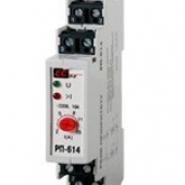 Реле тока приоритетного действия Электросвит РП-614 (PR-614)