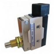 Микровыключатель АСКО D4MC-5000