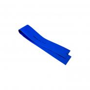 ТУТ 60,0/30,0 синяя