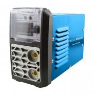 Сварочный аппарат-инвертор BauMaster AW-97I23SMD