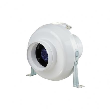 Вентилятор Вентс 200 ВК - 1