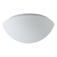 Светильник настенный AURA 042 d=280mm
