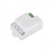 Датчик движения IEK ДД-МВ 401, 500Вт, 360 гр.,8М,IP20 арт. LDD11-401MB-500-001