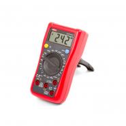 Мультиметр цифровой UNI-T UTM 1132A (UT132A)