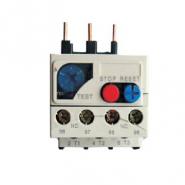 Реле тепловое Промфактор РТ 2-25(2,5-4А) встраиваемое