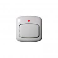 Кнопка звонка с подсветкой Беларусь