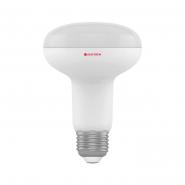 Лампа LED R80 10W PA E27 4000K LR-12 ELECTRUM