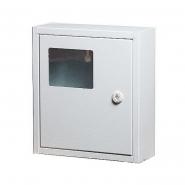 Учетно распределительный щиток Билмакс Б00020608 ЯУР-1Н-10 эконом