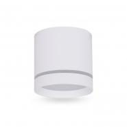 Светильник AL543 COB 10W белый