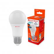 Лампа LED сфера D45 4W Е14 3000K LB-4 ELECTRUM