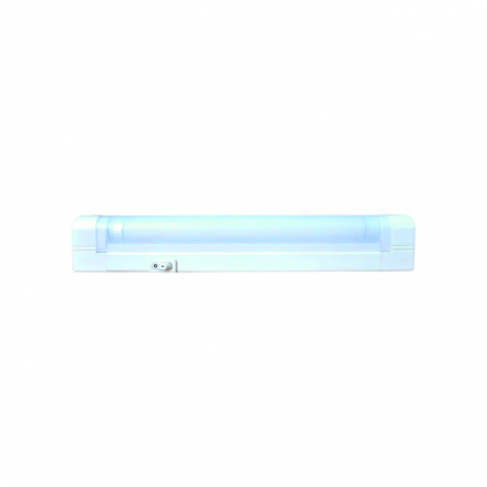 Светильник люмин TL 2001 28W RDL - 1