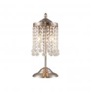 Настольная лампа Altalusse