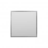 Світильник світлодіодний ДВО 6565 eco, 36Вт, 4500К