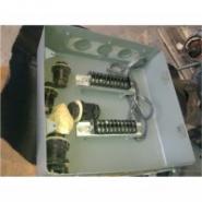 Коробка ККС-32