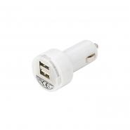 Адаптер CAR USB 002