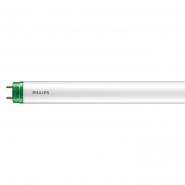 Лампа LED  PHILIPS ESSENTIAL LEDtube 600mm 9W 865 T8 G13