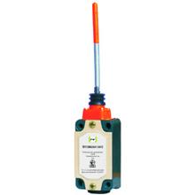Выключатель концевой Промфактор ВП 15М 4241-54 с антенной - 1