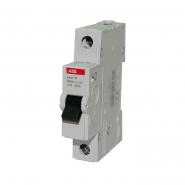 Автоматический выключатель АВВ BMS411 C32 1п 32А 4.5kA
