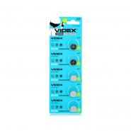 Батарейка CR 1216 VIDEX