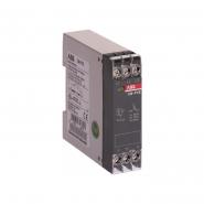 Реле контроля фаз АВВ СМ-PVE с контр. нейтрали (1SVR550870R9400)