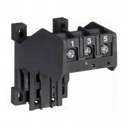 Монтажный набор для установки тепловых реле DB25/25A до 25А ABB