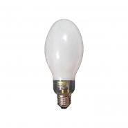 Лампа ртутно-вольфрамовая 160W E27 (б/дрос.) e.next
