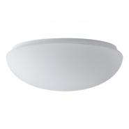 Светильник настенный ALMA 123 200x350mm