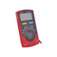 Мультиметр цифровой UNI-T UTM 1120A (UT120A)