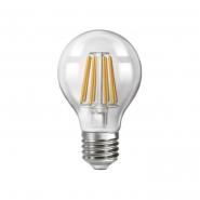 Лампа Lemanso LED 8W E27 6500K   LM718