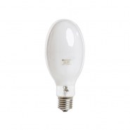 Лампа  250W E40 ДРВ ЕВРОСВЕТ