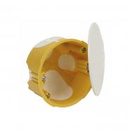 Коробка KUL 68-45/LD2 універсальна