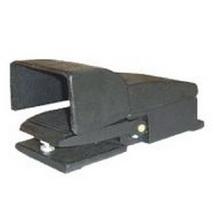 Выключатель концевой Промфактор ПН 741Т-2-54У3 IP 54 - 1