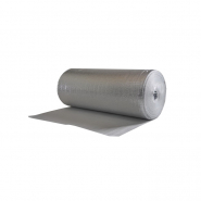 Полотно ППЕ-Л 5мм (подложка)