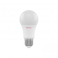 Лампа LED A60 12W PA LS-32 Е27 4000 PERFECT ELECTRUM