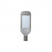 Светильник уличный на столб SP2924 100W 6400K 230V IP65 620*220*75mm FERON