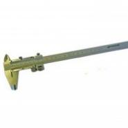 Штангенциркуль ANT 150мм/0,5мм