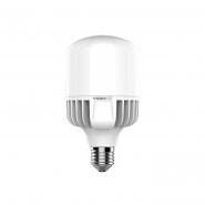 Лампа LED А100 30W E27 5000k 220v VIDEX
