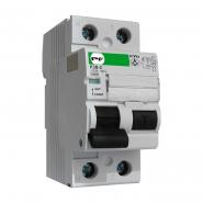 Реле защитного отключения Промфактор EVO РЗВ-2-80 100 230 УЗ